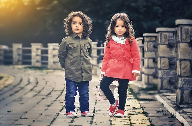 Jak dobrze wychować dziecko – skuteczne rady