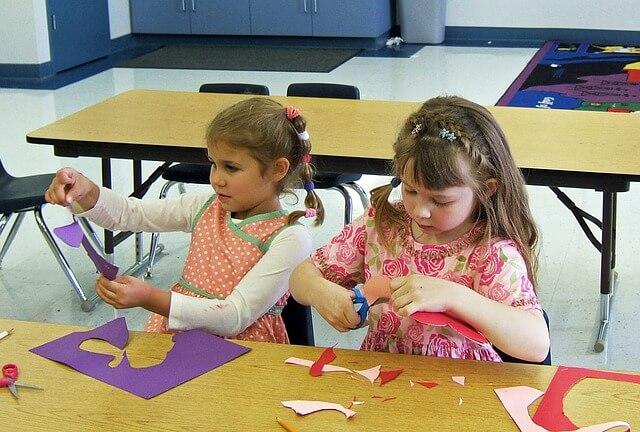 Jak dobrze i bezstresowo przygotować dziecko do przedszkola?
