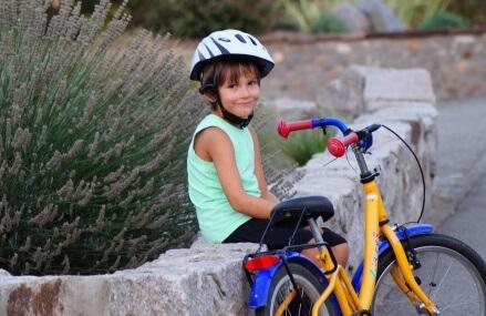 Aktywność sportowa dla dzieci